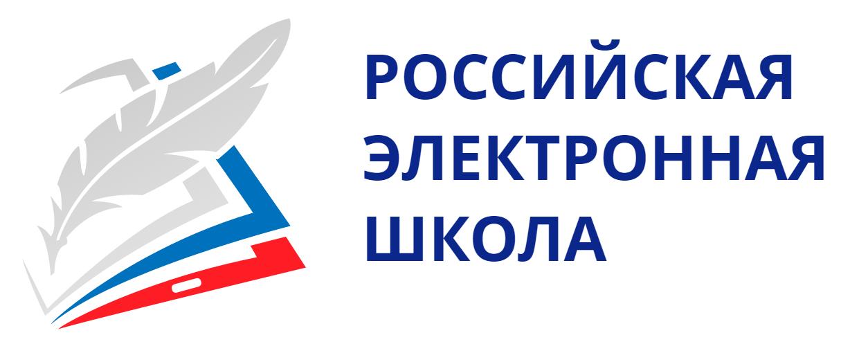 http://sc12bala.ucoz.ru/_tbkp/2018-2019/foto/123.png
